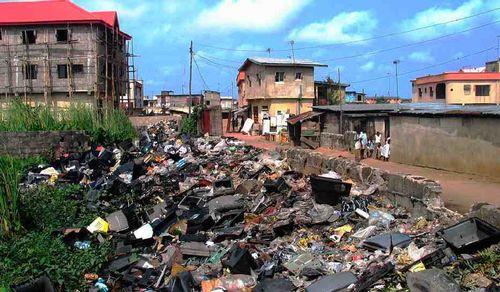 Roadside-e-waste-dump-in-lagos-nigeria-basel-action-network-sml