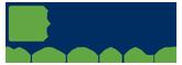 Logo-erecycling