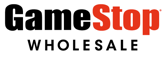Logo-Gamestop