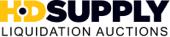 Hdsupply logo