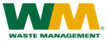 Logo-waste management