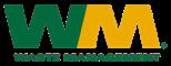 Logo-waste management