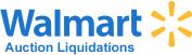 Walmart Liquidations Logo
